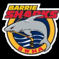 barrie_sharks_logo