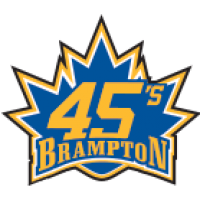 brampton45