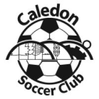 caledon_soccer