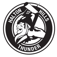 haltonhills