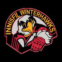 innisfilwinterhawks