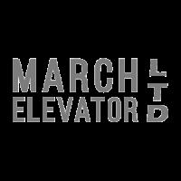 march_elevator_logo