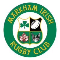 markham_irish