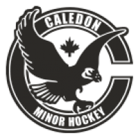 minorhawks