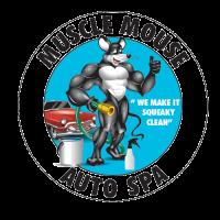 musclemouse