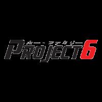 project6_logo