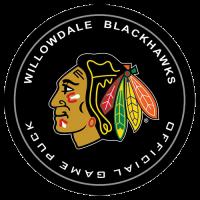 willowdaleblackhawks